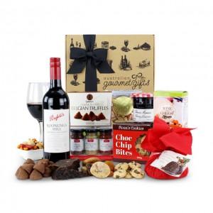Australian Gourmet Gifts