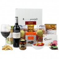 Boutique-Red-Wine-Hamper