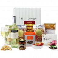 Boutique-White-Wine-Hamper