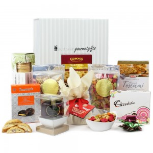 Christmas-Delights-Hamper