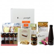 Gourmet-Entertaining-Hamper