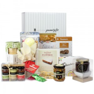 Luxury-Xmas-Hamper