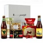 Premium Beer Hamper