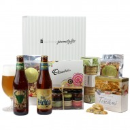 Premium-Beer-Hamper