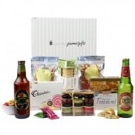 Premium-Cider-Hamper