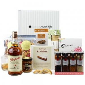 Premium-Scotch-Hamper