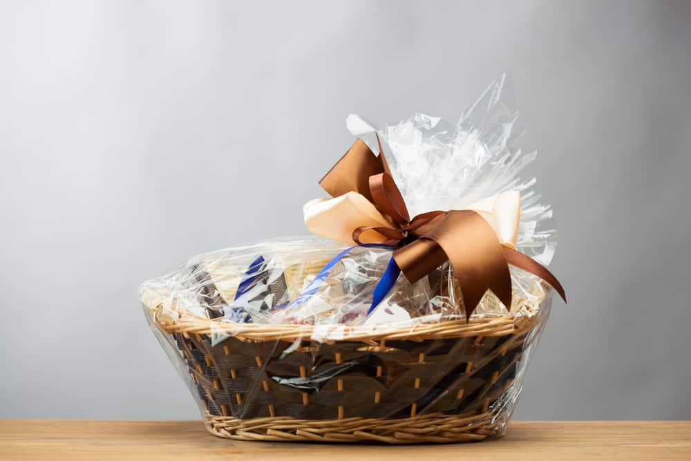 Best Value Gift Baskets